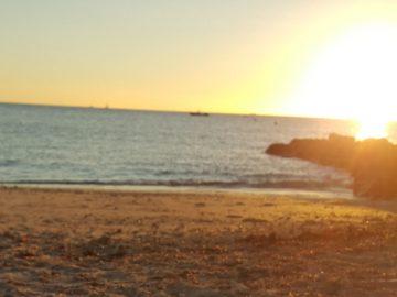 PMT le 8 juillet 2017 à la Pointe Magnin